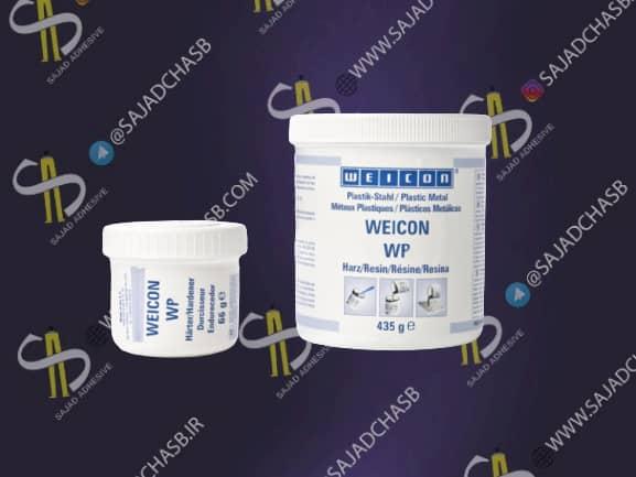 WEICON WP