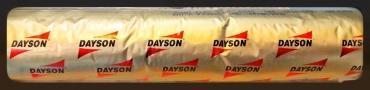 پلی اورتان سوسیسی 600میل دایسون DAYSON