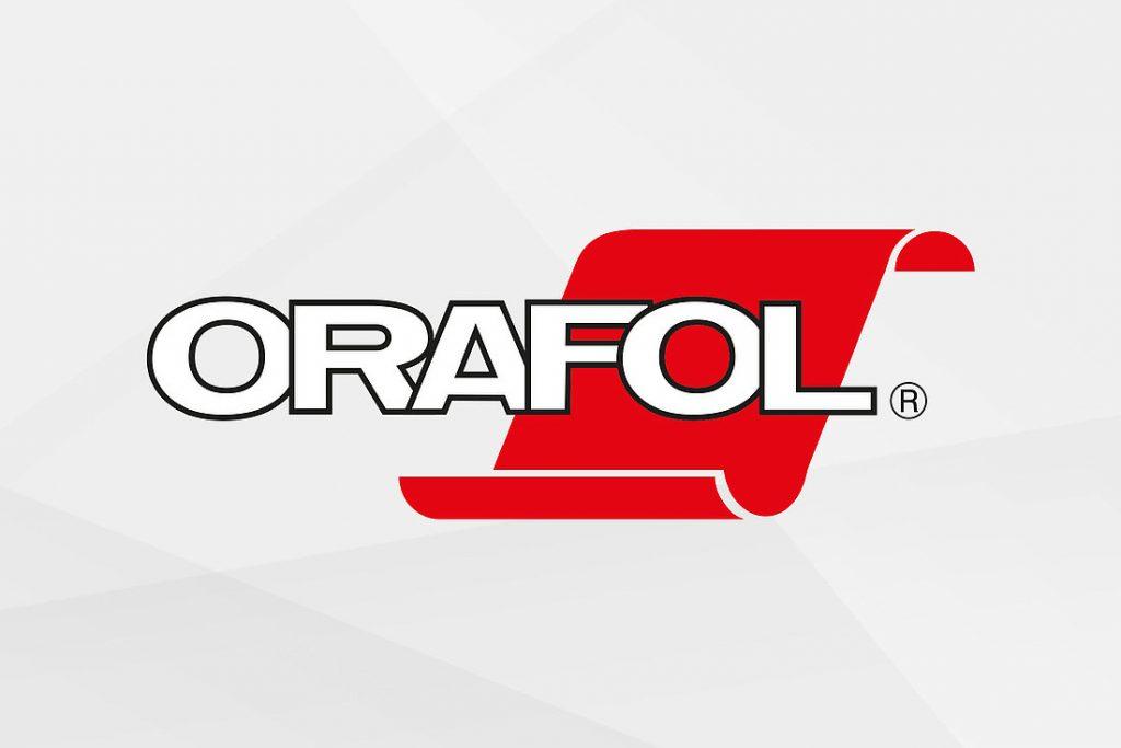 اورافول orafol