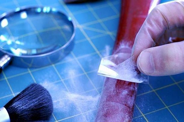 ساخت چسب زخم از پروتئین های ابریشم
